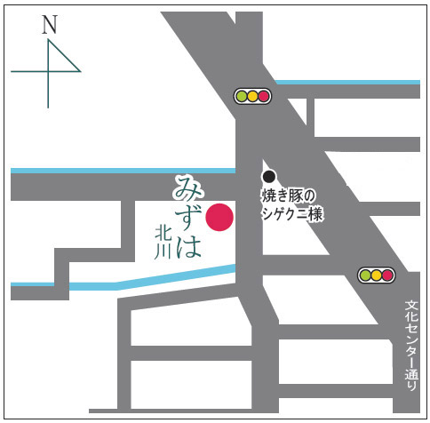 map-honten02